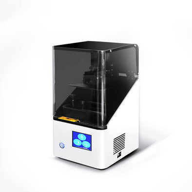VANSHAPE V20 LCD 3D Printer