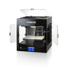 Weedo F192 FDM 3D Printer