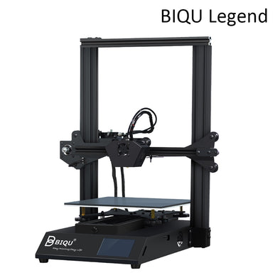 BIQU Legend 3D Printer