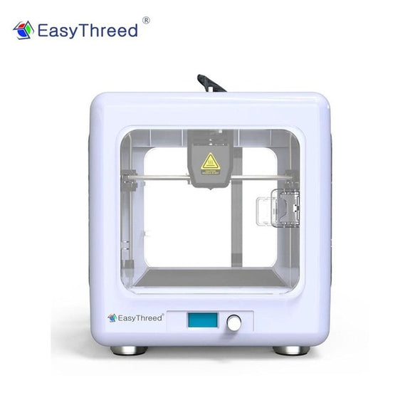 Easythreed MINNIE FDM Mini 3D Printer
