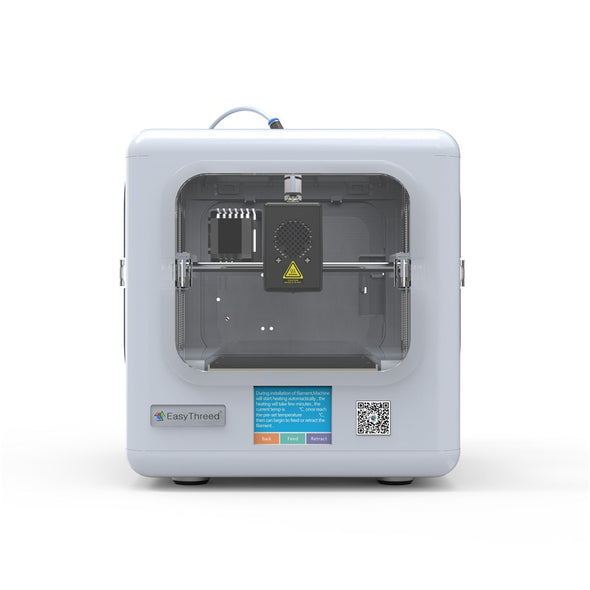 Easythreed DORA FDM Mini 3D Printer