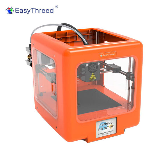 Easythreed Mickey FDM Mini 3D Printer