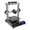 Geeetech A20T Multi Color 3D Printer