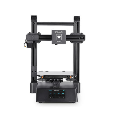 CREALITY CP-01 3 IN 1 3D Printer