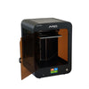Createbot MID FDM 3D Printer