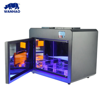 WANHAO UV Curing Box