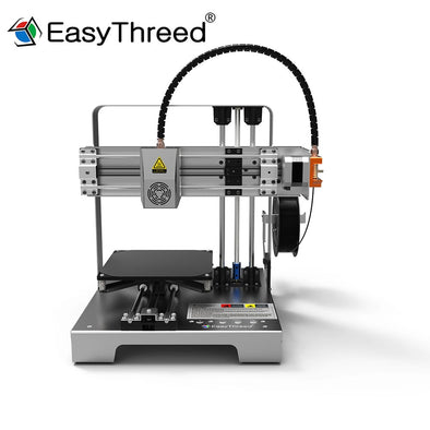 Easythreed Mercury DIY 3D Printer