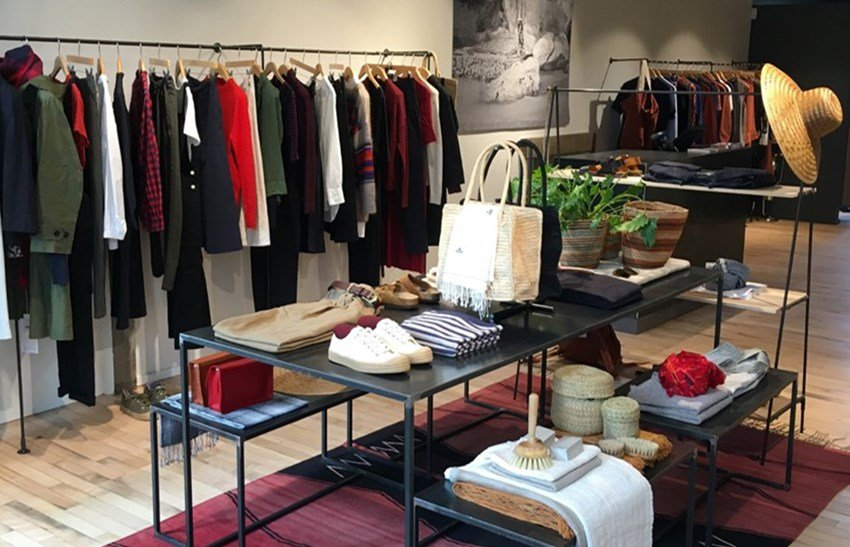 Clothing Shopping – How To Find The Best Deals