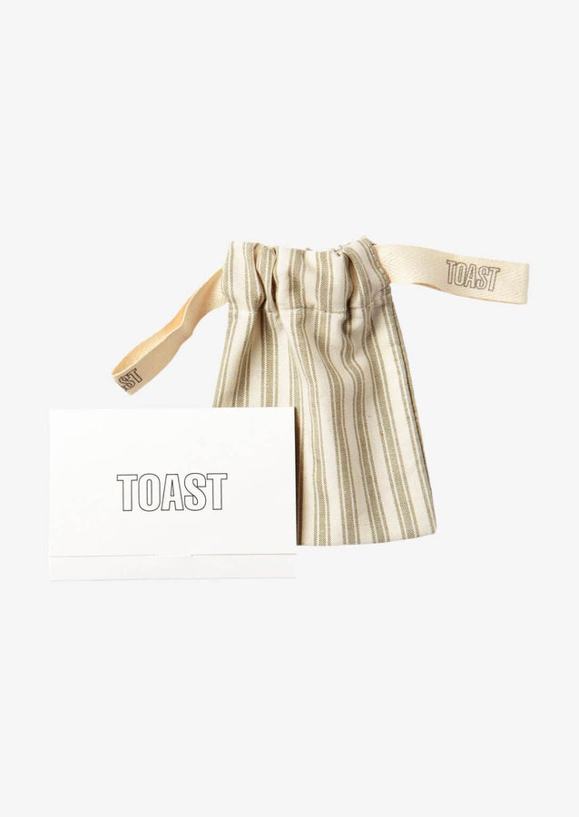 TOAST Gift Card