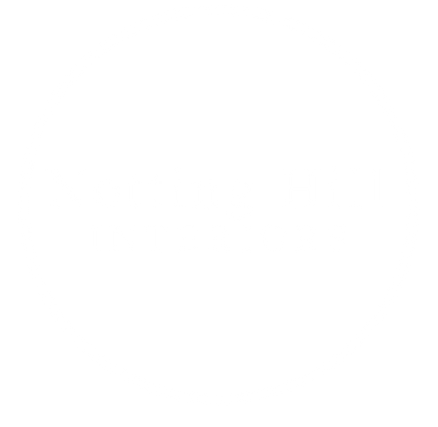 Notting Hill Interiors