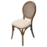 Heritage Dining Chair