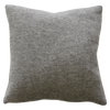 Belizzi Cushion - Grey 55x55cm