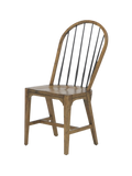 Windsor Side Chair