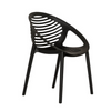 Orb Outdoor Chair