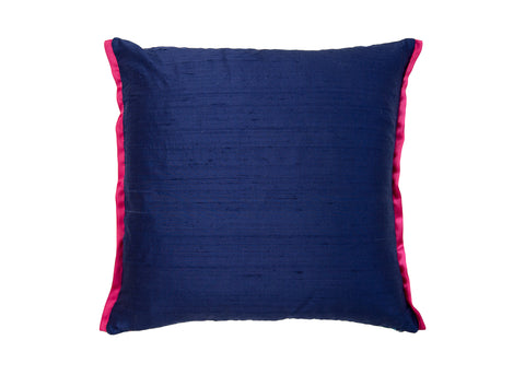 Abstract Floral - Floral Haze Cushion