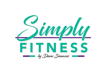 Simply Fitness By Diane