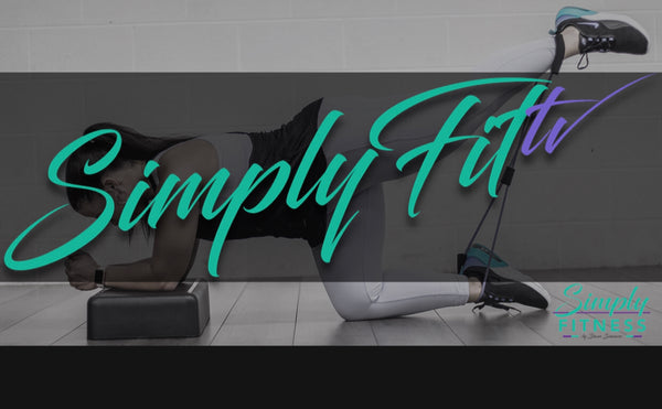 Simply Fit TV