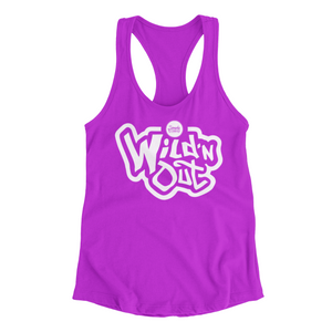 Wild'n Out Tank