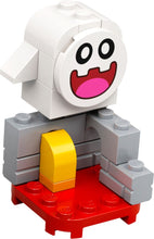 Load image into Gallery viewer, LEGO Super Mario Character Packs (71361) - Peepa