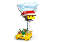 Load image into Gallery viewer, LEGO Super Mario Series 2 Character Packs (71386) - Bone Goomba