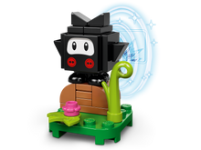 Load image into Gallery viewer, LEGO Super Mario Series 2 Character Packs (71386) - Ninji