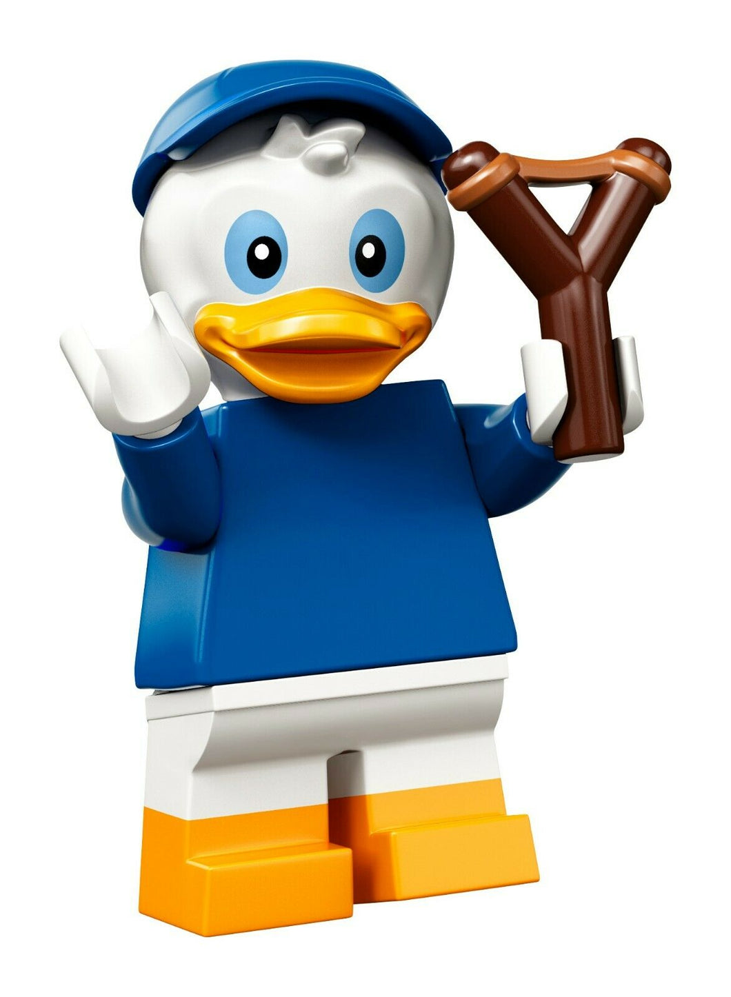 LEGO 71024 Minifigures Disney Series 2 - Dewey (DuckTales)
