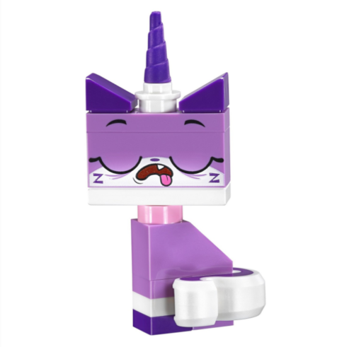 NEW LEGO 41775 Unikitty Series 1 - Sleepy Unikitty