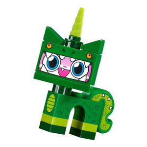 NEW LEGO 41775 Unikitty Series 1 - Dinosaur Unikitty