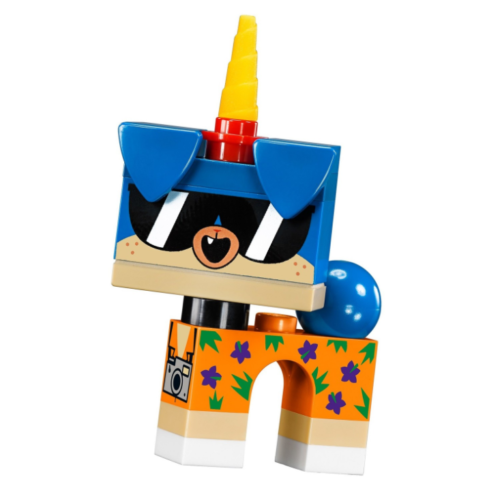 NEW LEGO 41775 Unikitty Series 1 - Shades Puppycorn