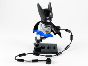 NEW DC SUPER HEROES LEGO MINIFIGURES SERIES 71026 - Batman