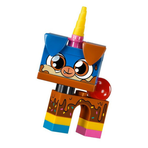 NEW LEGO 41775 Unikitty Series 1 - Dessert Puppycorn