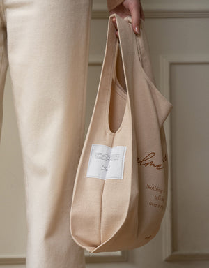 coffee bag (milk tea) [new design]