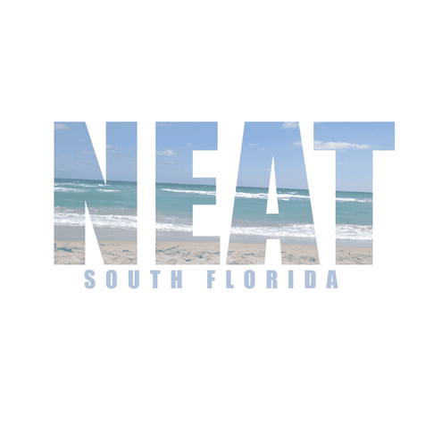 New NEAT City | Fort Lauderdale