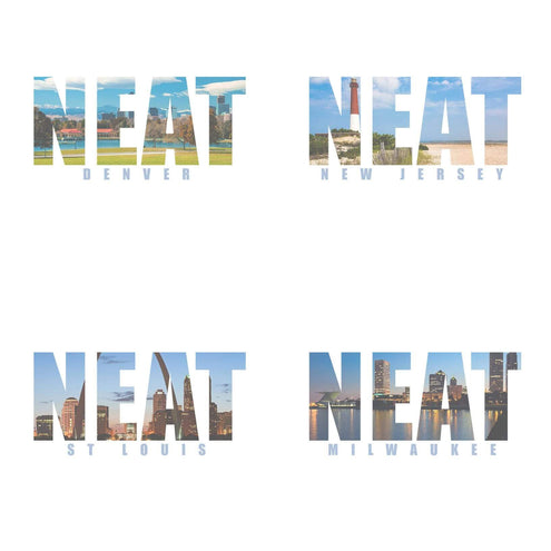 A New Era for NEAT