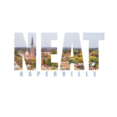 New NEAT City | Chicago - Southwest Suburbs