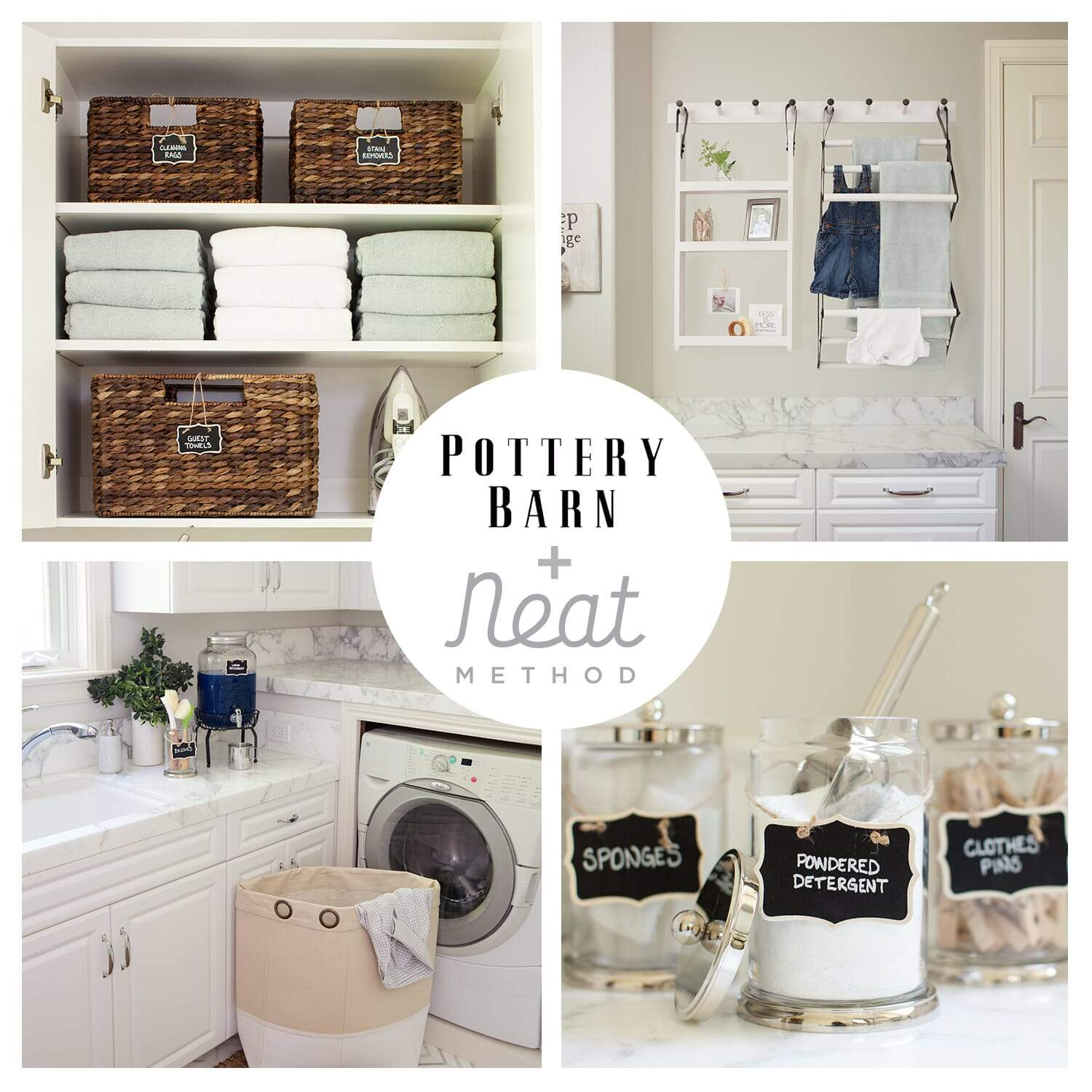 Tip Tuesday Products From Our Pottery Barn Partnership