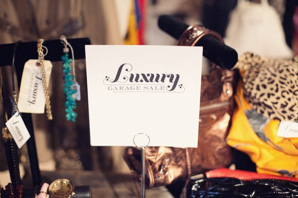 Luxury Garage Sale, lgs, online consignment, consignment, pretty clothes