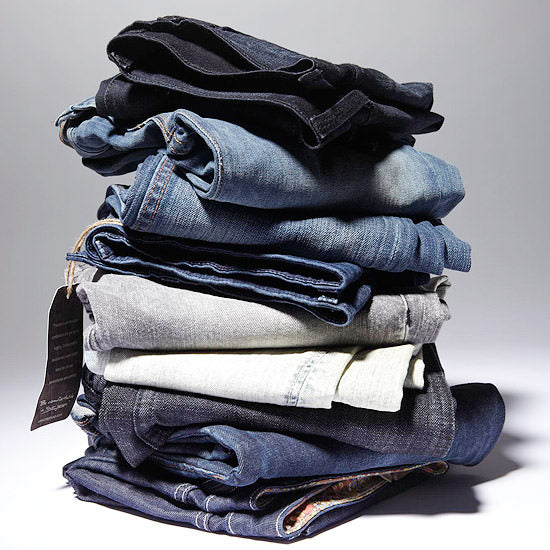 fall clothes, polyvore, fall wardrobe, neat method, professional organizer, summer clothing storage, clothing storage, home organizing, closet organizing, fall closet cleanout, closet cleanout, san francisco, chicago, san diego, south florida, twin cities, washington dc, organizers, closet, home, fall wardrobe, wardrobe, fall style, fall colors, clothing donation, salvation army, goodwill, consignment, clothing consignment, the sophisticate, edrop off