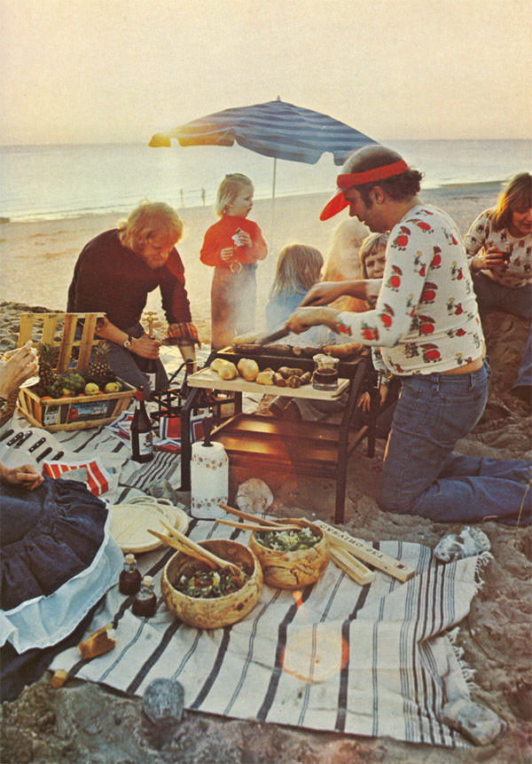 bbq, summer beach party, beach party, summer party, barbecue, barbecueing