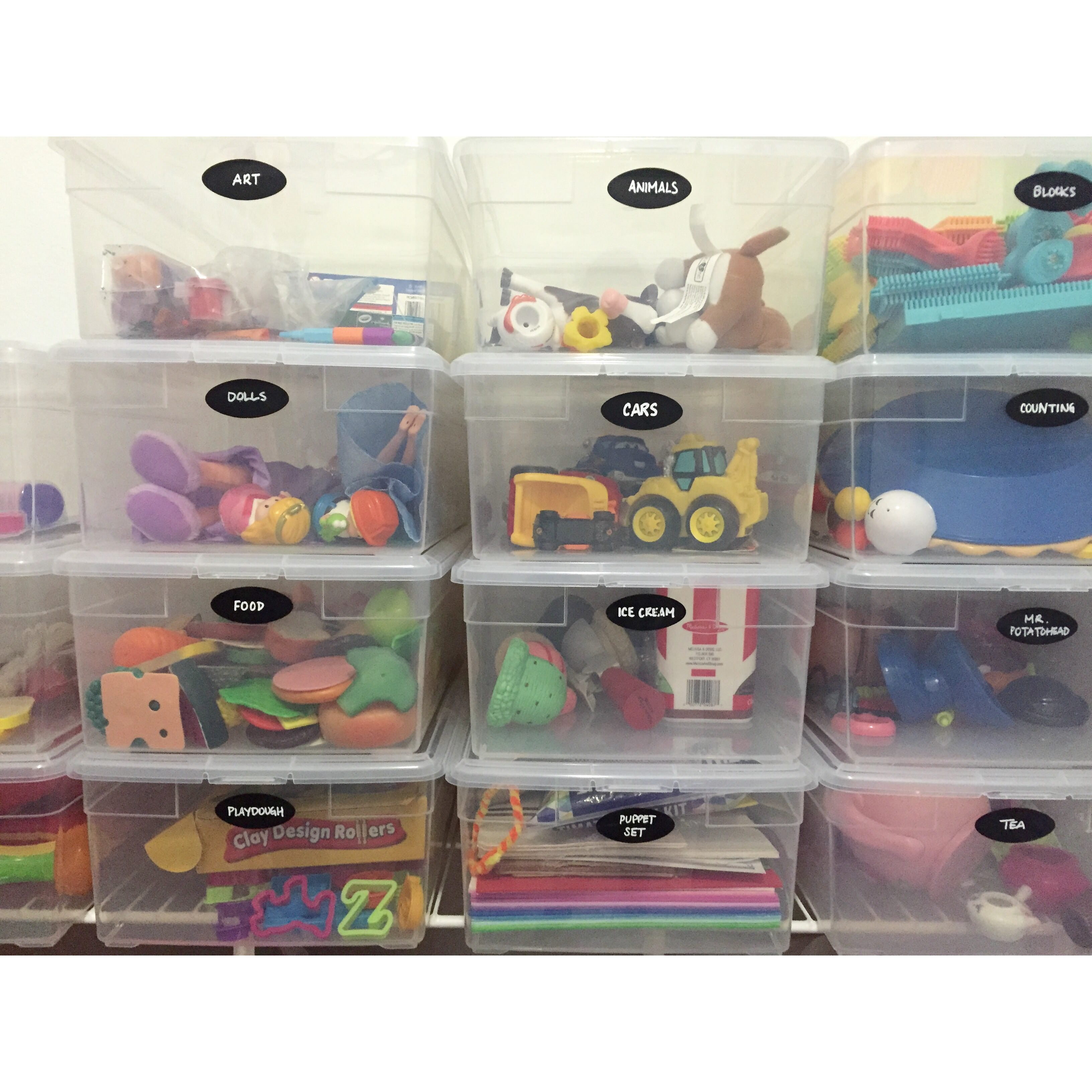 Mika Perry, Russ Perry, kids room, play room, organized, professional organizer, scottsdale, phoenix, home organization, home style, childrens room, clean room, toys, toy room