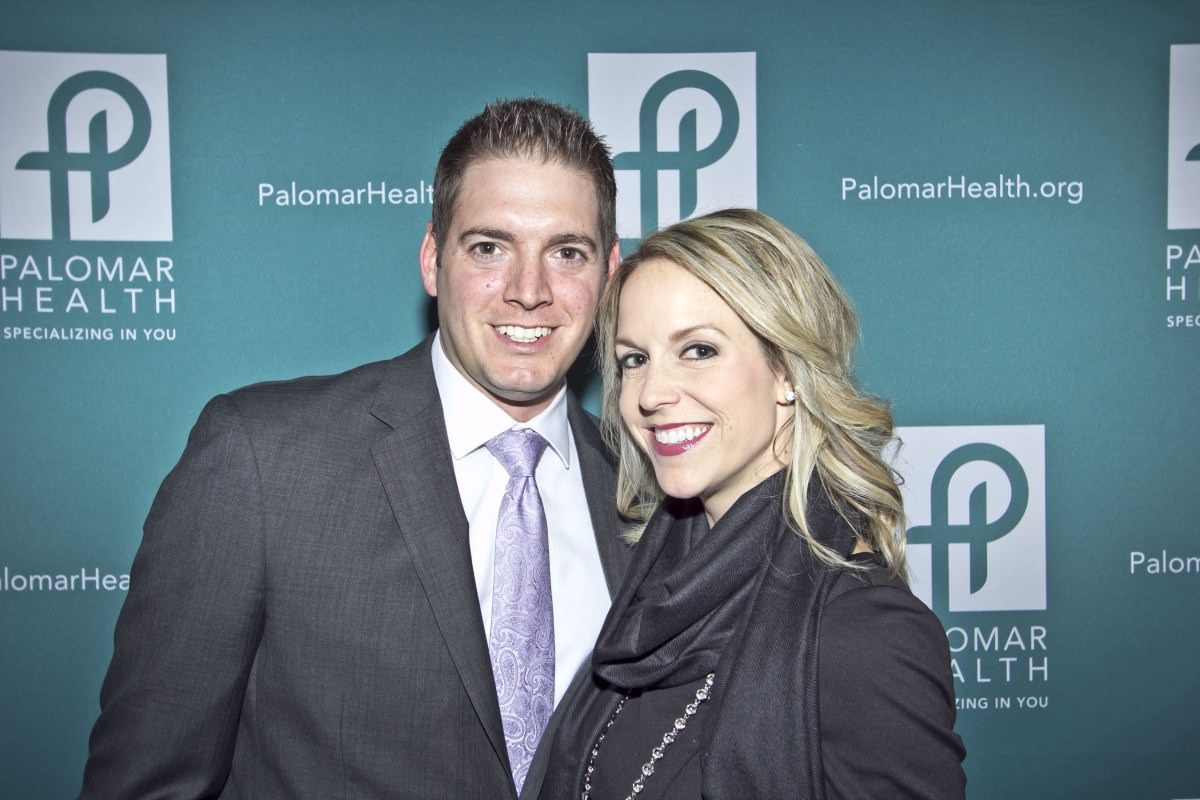 Casino For a Cause: A roaring 20's Soiree. Supporting Palomar Health Foundation's Child Abuse Program and Sexual Assault Response Team, San Diego Junior League, Junior League, Junior League San Diego, Katie B NEAT, NEAT Method