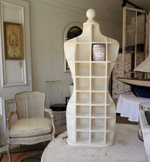 The French Apartment Georgetown, Home Decor, Home Organizing