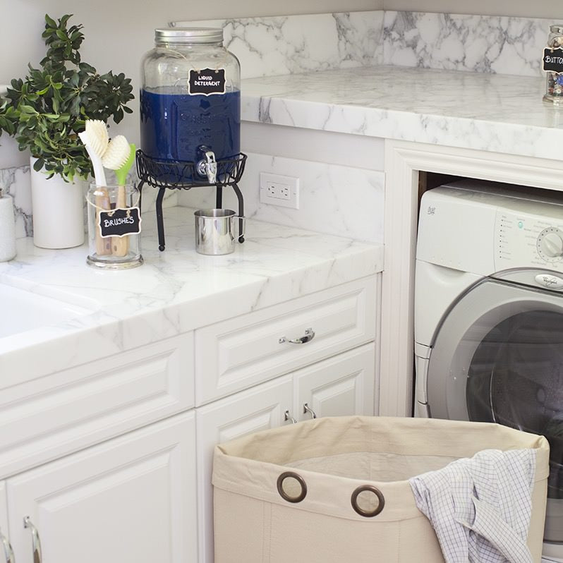NEAT Method, professional organizer, home organization, home design, home style, Laundry room, laundry room tips, organizing tips, organizing trips, laundry, organize, home organization, Scottsdale, South Florida, San Diego, San Francisco, Twin cities, Michigan, New York City, Chicago, Columbus