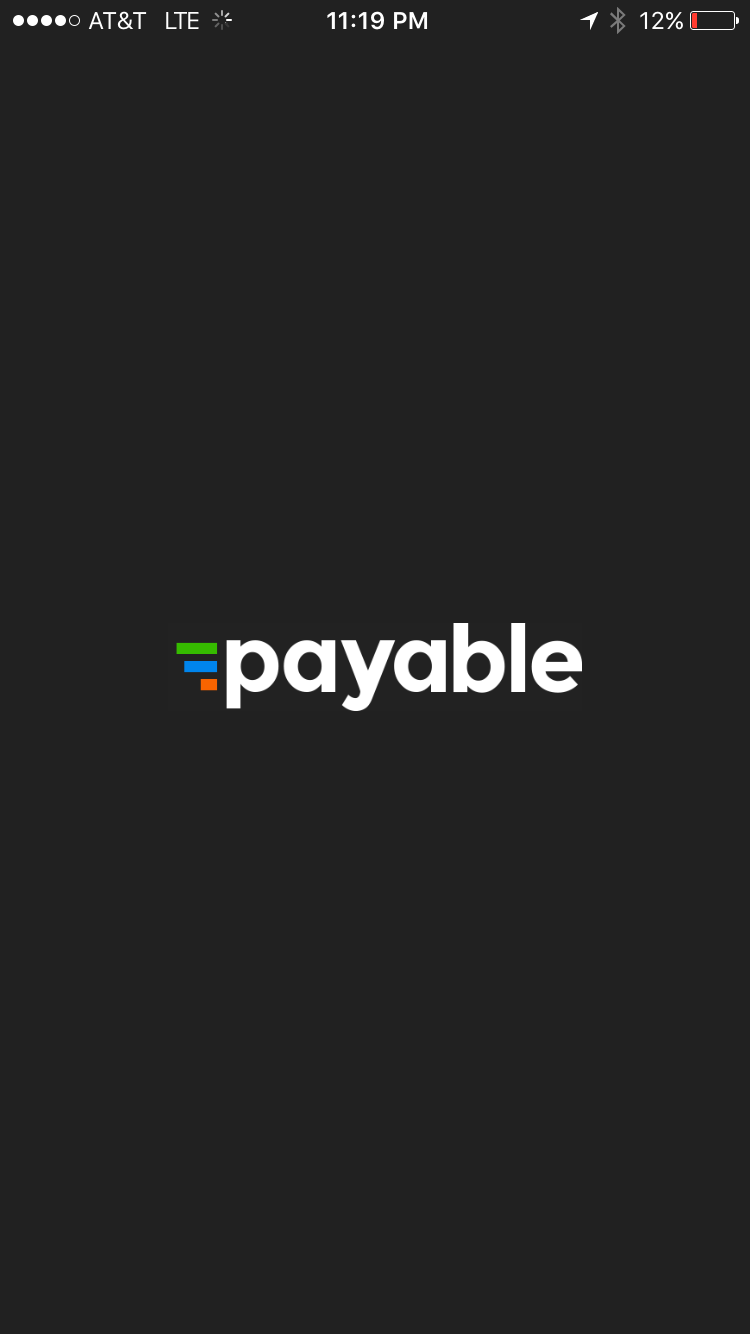 Payable, Organizing Apps, NEAT Method, Entrepreneur, best new apps