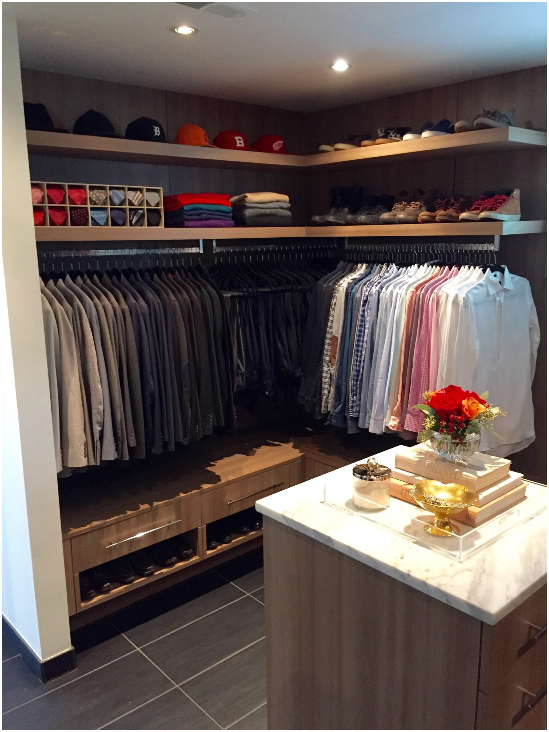 closet design, closet inspiration, organized closets, beautiful closets, mika perry, scottsdale design, scottsdale homes