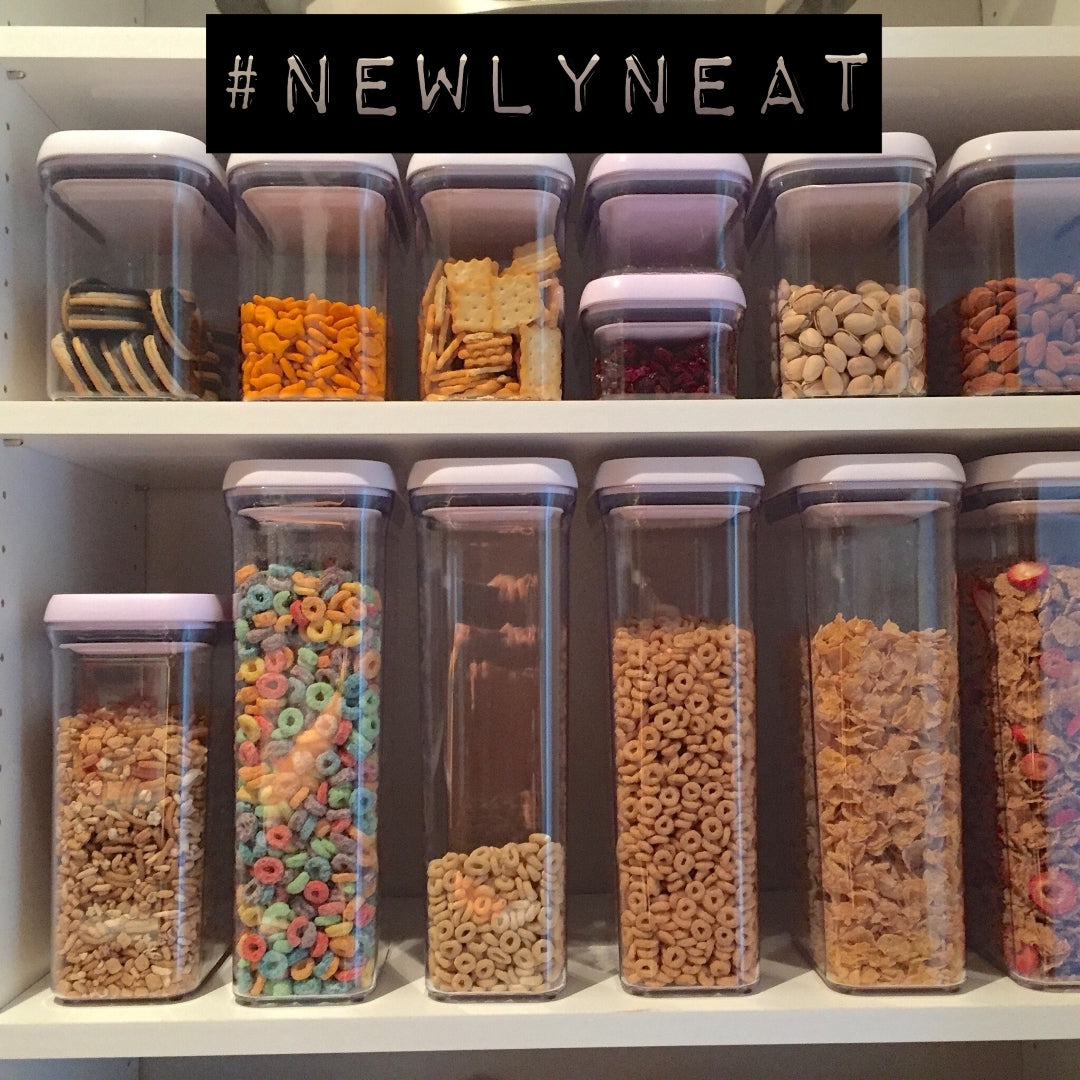 organizing store, neat method, giveaway, organizing tips, organizing, professional organizers, organizational solutions,