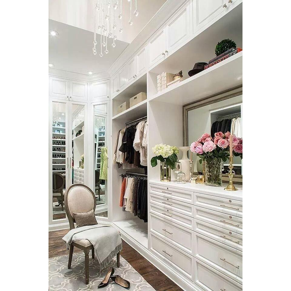 master closet, organized closet, closet design, home design, home inspiration, professional organizer, home organization