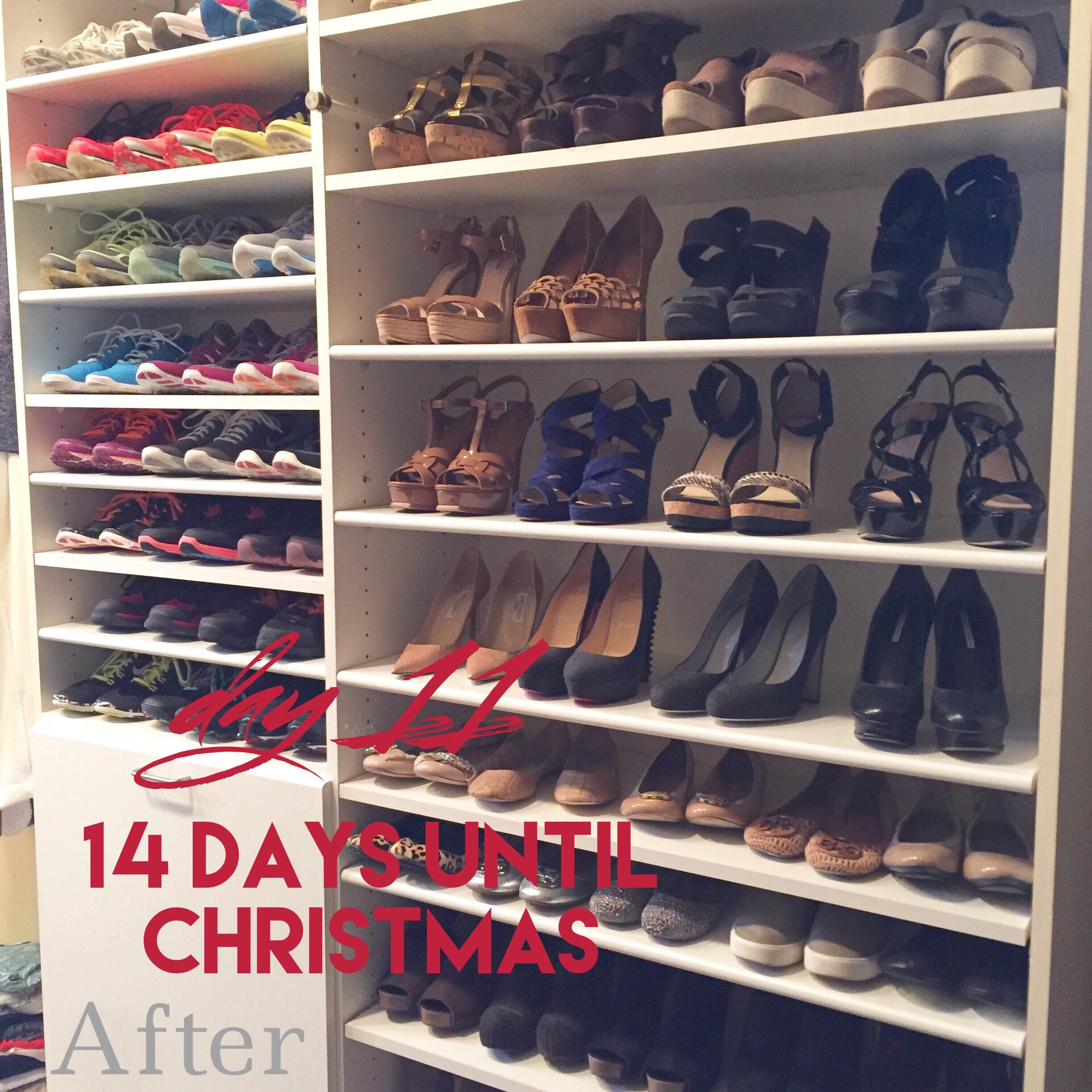 shoe storage, amazing shoes, shoe trends, organized closet, beautiful closet, shoe closet