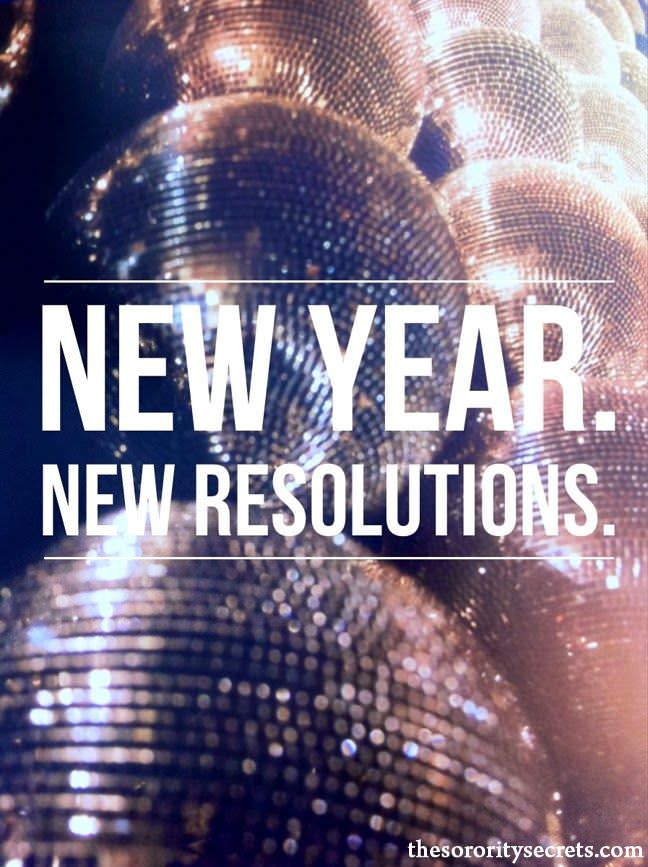 New Years, New years resolutions, organized, champagne, sparklers, party planning, party ideas, New Years Chicago, New Years San Francisco, New Years Twin Cities, New Years South Florida, New Years San Diego, New Years Washington DC, New Years 2014