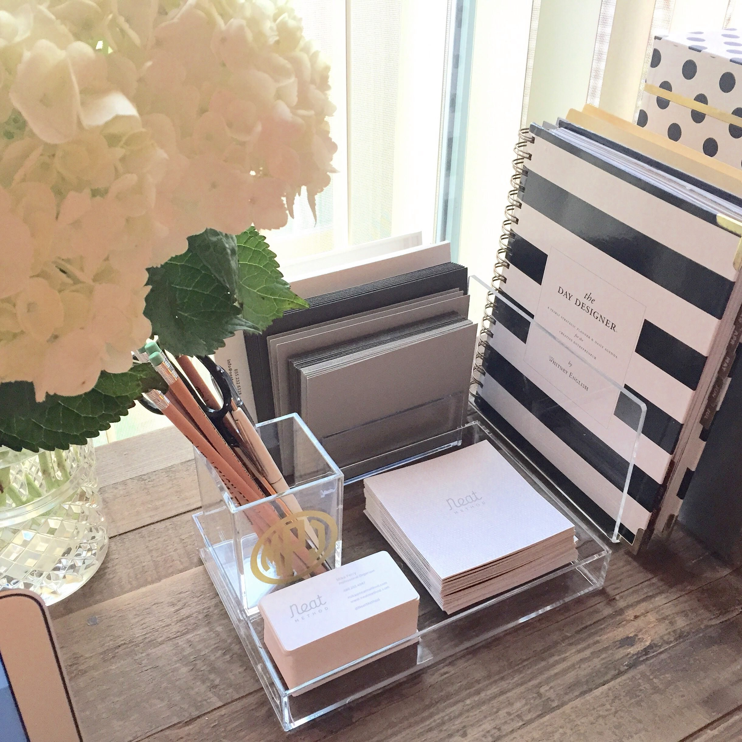 Professional organizer, Scottsdale, professional organizer scottsdale, home organization, Mika Perry, luxury residences, residential organization, home workspace, home office, home style, home design